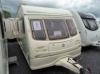 1999 Avondale Godiva 515 Used Caravan