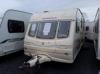 1999 Avondale Rialto 550 Used Caravan