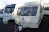1999 Bailey Ranger 510/4 Used Caravan
