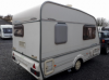 2000 Abbey Iona Vogue Used Caravan