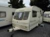 2000 Avondale Rialto 390 Used Caravan