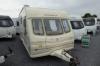 2000 Avondale Rialto 480 Used Caravan