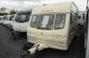 2000 Avondale Rialto 480L Used Caravan