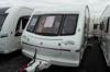 2000 Elddis GTX 2000 Typhoon Used Caravan