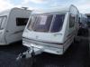 2000 Swift Mere Lynmere Used Caravan