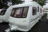 2001 Elddis Avante 505 Used Caravan