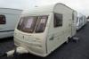 2002 Avondale Dart 470/2 Used Caravan