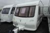 2002 Elddis Avante 482 Used Caravan