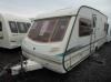 2003 Abbey GTS 415 Used Caravan