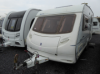 2003 Ace Award Brightstar Used Caravan