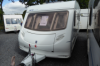 2003 Ace Award Nightstar Used Caravan