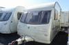 2003 Avondale Dart 380 Used Caravan