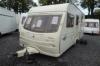 2003 Avondale Dart 515 Used Caravan