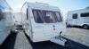 2003 Bailey Ranger 380/2 Used Caravan