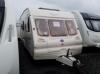 2003 Bailey Ranger 510 Used Caravan