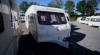 2003 Bailey Senator Wyoming Used Caravan