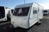 2003 Coachman Pastiche 530 Used Caravan
