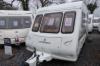 2003 Compass Omega 482 Used Caravan