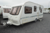 2003 Elddis Avante 505 Used Caravan