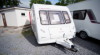 2003 Elddis Crusader Typhoon Used Caravan