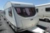 2003 Lunar Chateaux 450 Used Caravan