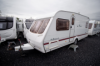 2003 Swift Accord 500/4 Used Caravan