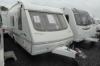 2003 Swift Challenger SE 520 Used Caravan