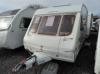 2003 Swift Charisma 220 Used Caravan