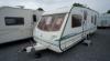 2004 Abbey Spectrum 535 Used Caravan