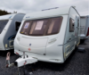 2004 Ace Award Brightstar Used Caravan