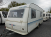 2004 Adria Altea 461 DB Used Caravan