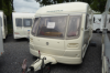 2004 Avondale Avocet Golden Used Caravan