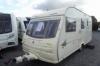 2004 Avondale Dart 510/5 Used Caravan