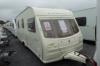2004 Avondale Dart 556 Used Caravan