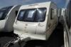 2004 Bailey Pageant Monarch Used Caravan