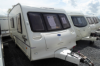 2004 Bailey Pageant Moselle Used Caravan