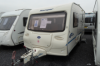 2004 Bailey Ranger 460/2 Used Caravan