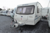 2004 Bailey Ranger 460 Used Caravan