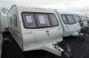 2004 Bailey Senator Arizona Used Caravan
