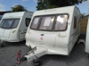 2004 Bailey Senator Vermont Used