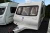 2004 Bailey Senator Vermont Used Caravan