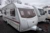 2004 Coachman Festival 520 Used Caravan