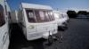 2004 Coachman VIP 530/4 Used Caravan