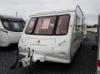 2004 Elddis Chiltington Used Caravan