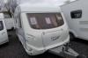 2004 Geist LV 485 Used Caravan