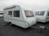 2004 Knaus 420 Sport Used Caravan