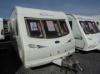 2004 Lunar  Clubman 470 Used Caravan