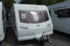 2004 Lunar Delta 640 EW Used Caravan