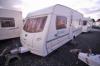 2004 Lunar Lexon ES Used Caravan
