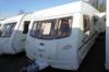 2004 Lunar Lexon FB Used Caravan